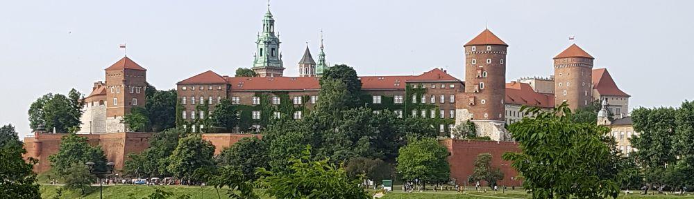 Akademia VBA